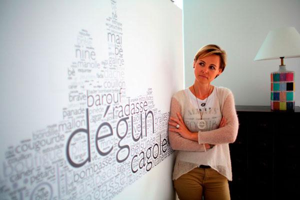 boutique en ligne de d coration murale personnalis e. Black Bedroom Furniture Sets. Home Design Ideas