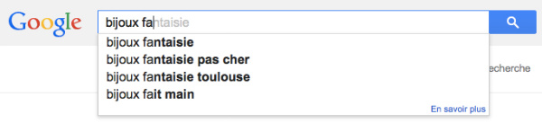 idee-mot-cle-google-suggestion-referencement-naturel