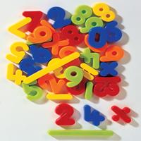71-chiffres_magnetiques