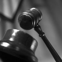 Quelques précisions sur la «fameuse» loi LEN