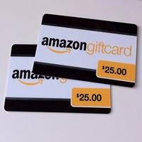 Pourquoi utiliser des chèques cadeaux ?