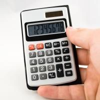 49-Calculator-3