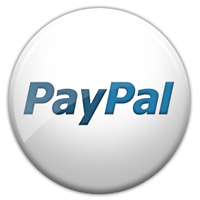 50-paypal-article
