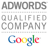 46-adwords-article