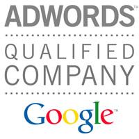Apprendre à utiliser Google Adwords