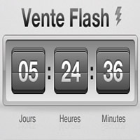 39-ventes-flash-article