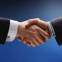 31-handshake