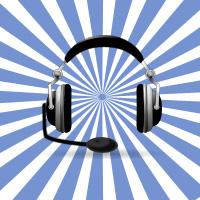 20-headset-fun