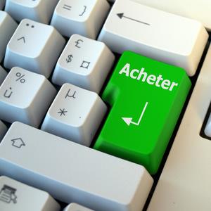 09-Acheter
