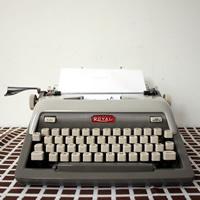 10-typewriter