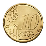 10-centimes-marketing