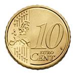 Etes-vous prêt à dépenser 10 centimes pour garantir des commandes récurrentes?