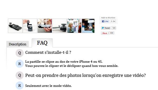 foire_au_questions