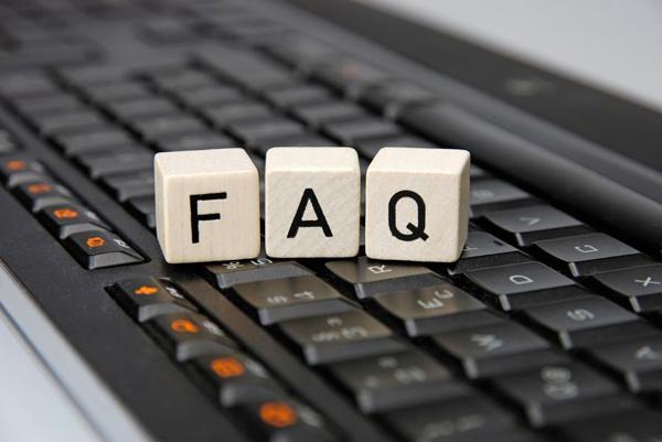 répondre aux questions des clients