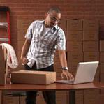 Pourquoi la livraison gratuite va augmenter les revenus de votre site e-commerce