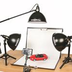 Comment gagner plus de clients à l'aide de la photographie professionnelle