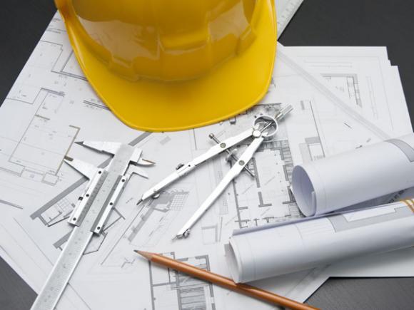 Construire ergonomie site web