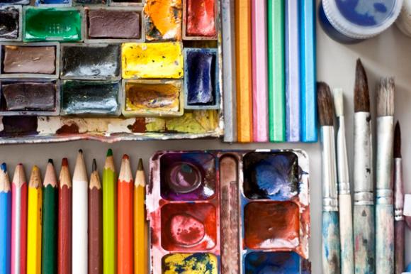 Les outils d'un designer professionnel