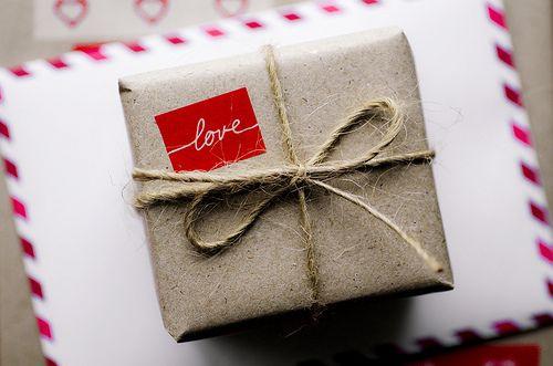 Augmenter ses ventes en envoyant des cartes postales à ses clients