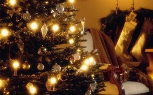 Vos cadeaux de Noël sur les boutiques en ligne Clicboutic
