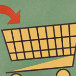 15 manières de réaliser sa première vente e-commerce