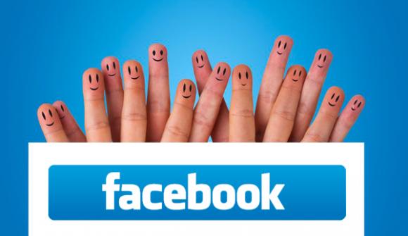 Utiliser les réseaux sociaux comme Facebook