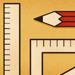 Comment Créer un Logo E-Commerce