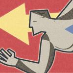Comment rivaliser avec Amazon pour les petits sites e-commerce