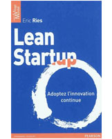 Lean Start-up : adoptez l'innovation continue