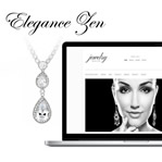 design e-commerce clicboutic