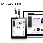 design ecommerce clicboutic