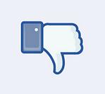 j_aime_pas_facebook_UNE