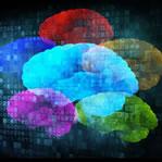 Utiliser la Neuroscience et la Psychologie Comportementale pour Influer Vos Clients