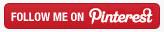 bouton partage pinterest