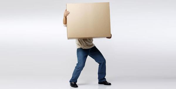 gestion livraison entrepreneur