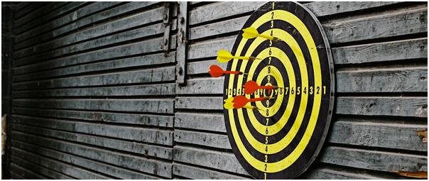 indicateurs statistiques ecommerce performance