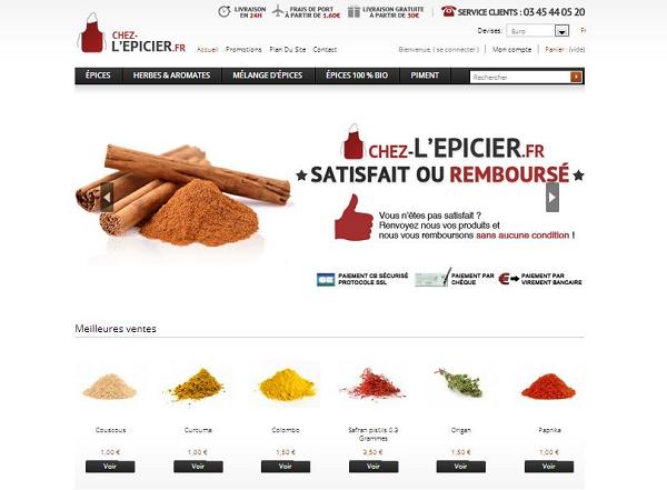 belle_boutique_en_ligne_cuisine