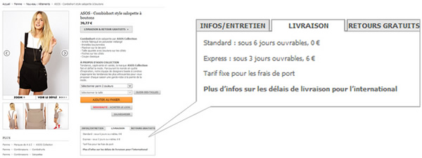 doute-incertitude-conversion-objection-ecommerce-vente-FUD