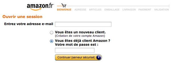 abandon-panier-ecommerce-adresse-email-relance