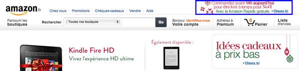 livraison-noel-calendrier-delai-ecommerce-clicboutic