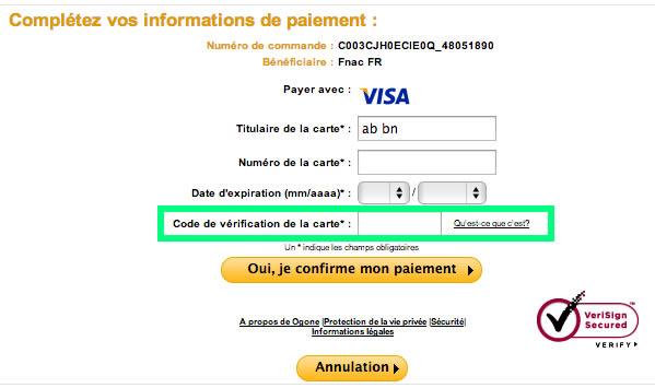 paiement-carte-ecommerce-formulaire-champs-conversion-abandon-panier