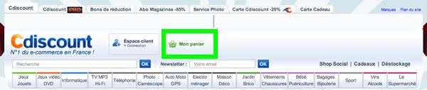 panier-perpetuel-ecommerce-conversion