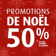 banniere noel image visuel site boutique clicboutic