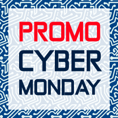 banniere cybermonday cyber monday noel clicboutic