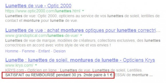 exemple-meta-description-titre-optimise-optimisation-referencement