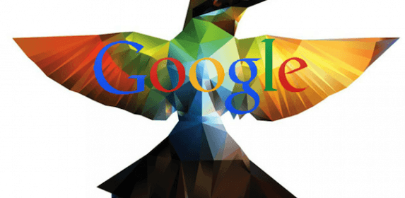 algorithme-google-2013-2014