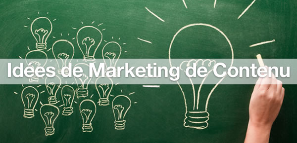 content-marketing-contenu-definition-idees