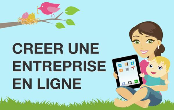 creation-entreprise-internet-e-commerce