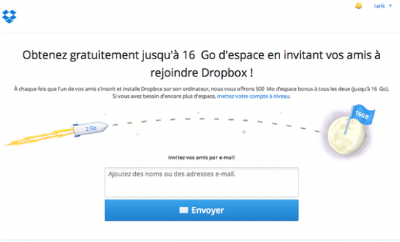 growth-hacking-exemple-dropbox-clicboutic