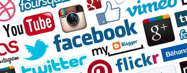 reseaux-sociaux-decouverte-marque-recherche-produits-e-commerce